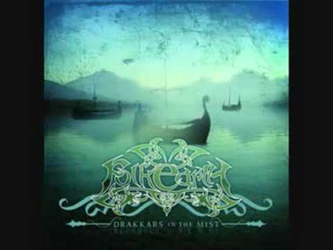 Folkearth - Midgard Farewell