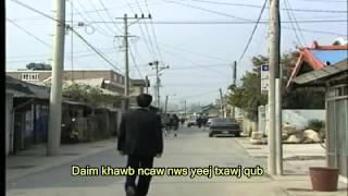Kos Lis   Hlub Mus Ib Sim   YouTube