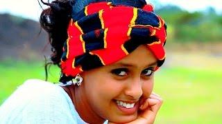 Solomon Beyene - Bilome (Ethiopian Music Video)