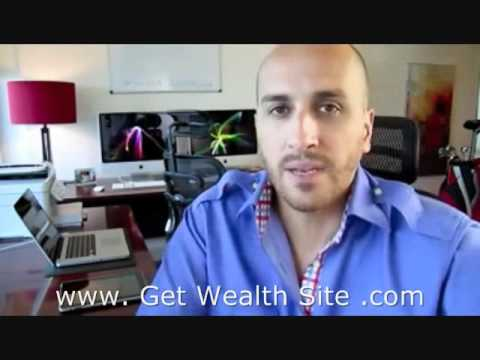 How to start a home business in Jamaica (Ideas) (Testimonials)
