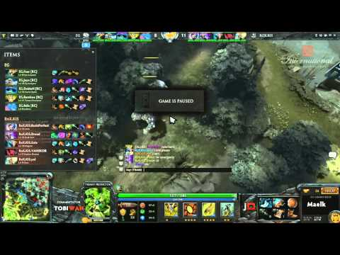 roxkis-vs-evil-geniuses-game-2-dota-2-international-western-qualifiers-tobiwan-soe.html