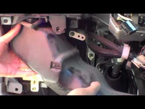 SafetyDang Tv Ep 2 Toyota Tacoma Loose Steering