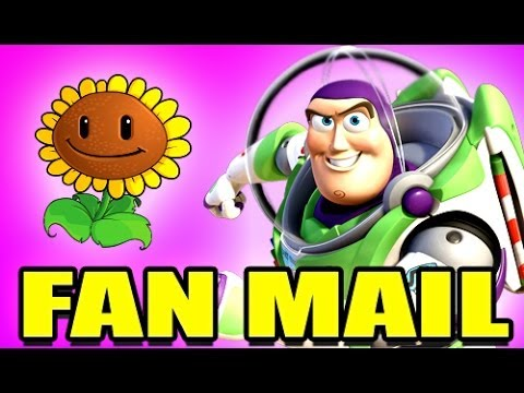 CLEANING OUR HOUSE! - VENTURIANMAIL VLOG Ep. 20