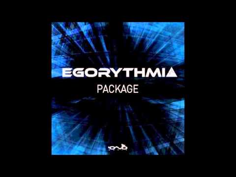 Egorythmia - Package [Full Compilation]