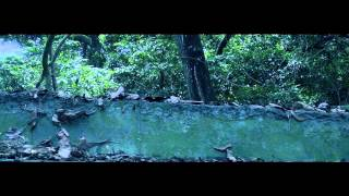 Dracula - Dracula 2012 3D Malayalam Movie Teaser