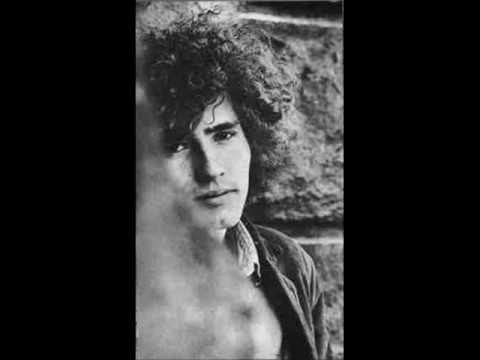 Tim Buckley - Knight-errant