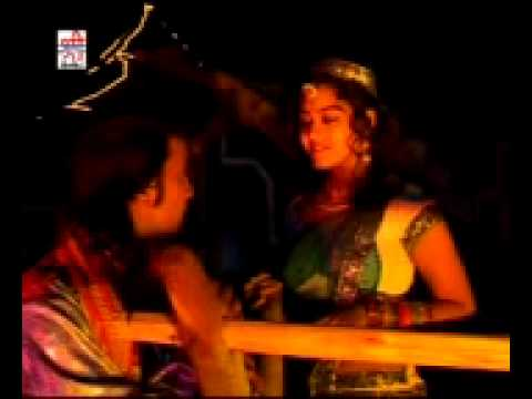 Song Rajasthani Hechaki.mp4 video