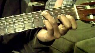 Michael Buble Video - YouTube - Home - Michael Bublé (Acoustic INSTRUMENTAL Cover)