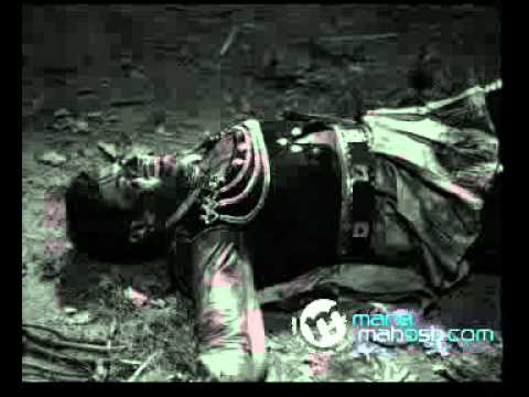 Mahabaludu(1969) -- Telugu Full Movie Part-3 video