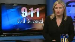 Nurse Ignores 911 Dispatcher's Heartbreaking Pleas to Perform CPR on Dying Woman