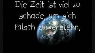 Watch Illegal 2001 Einmal Um Die Erde video