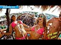 New Best Dance Music Mix 2017 Electro House Club Mix By Anthony Gerrard EDM Playlist mp3