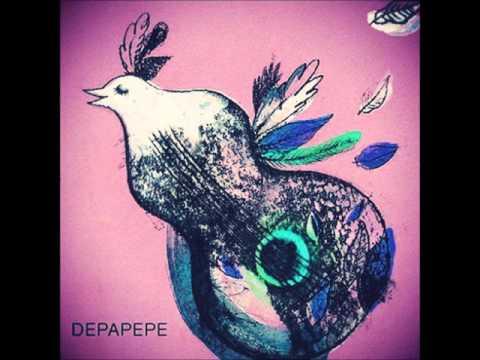 Depapepe - Hi-D!!! (Piano Version)