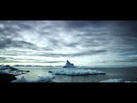 Expedition to the end of the world - official trailer