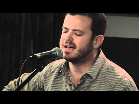 Wade Bowen - A Battle Won