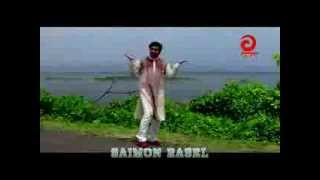 Shakib Khan & Apu Biswas Movie King Khan HD   YouTube