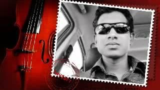 Download bangla song gun gai amar monre 3Gp Mp4