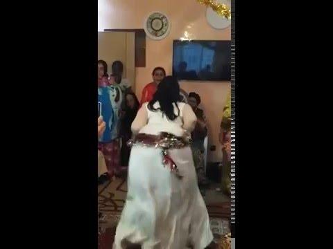 رقص مغربي جمييييل لا يفوتك thumbnail