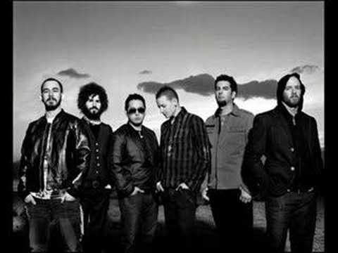 Linkin Park - Hands Held High 2007 (Best Live Version)