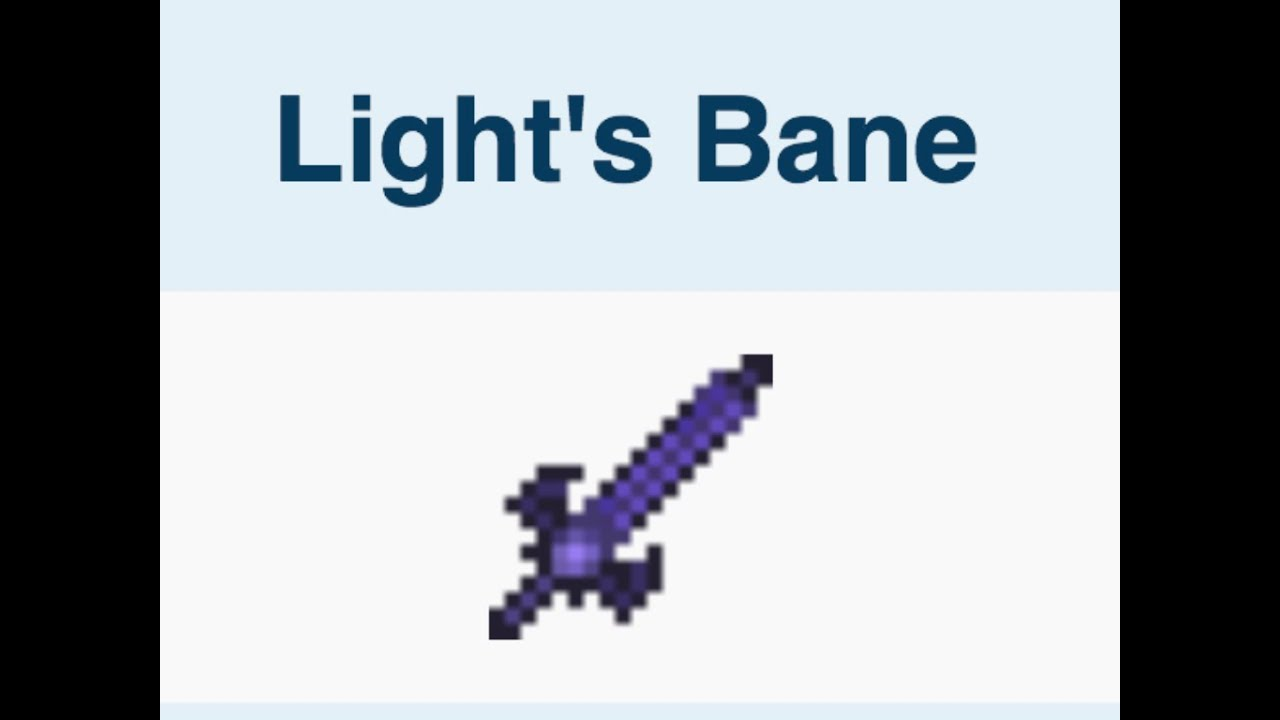 how to make it night in terraria multiplayer