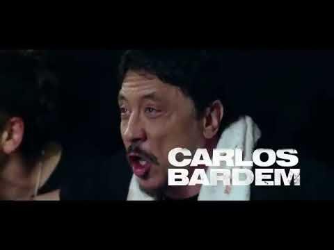 Alacrán enamorado - Trailer oficial en español - HD