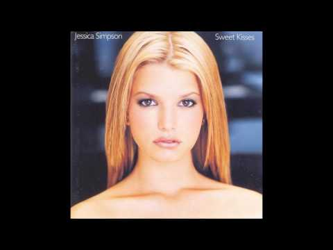 Jessica Simpson - (did You Ever) Love Somebody