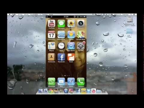 Sincronizar contactos de Google en iPhone con CardDAV