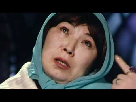 Битва Экстрасенсов, Наша Russia, Comedy club - 03 ноября