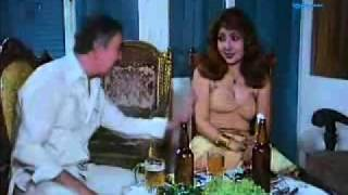 سكس نادى الجندى http://www.topictimes.com/videos/people/-full-FpWEmb70QJE.html