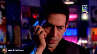 CID - Khatarnaak Keeda - Episode 1071 - 3rd May 2014