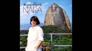 Nara Leão My Foolish Heart 1989