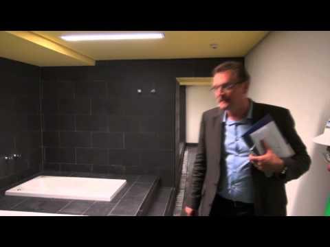 Jerome Valcke: Manaus muss bereit sein | FIFA Fußball-Weltmeisterschaft 2014 Brasilien