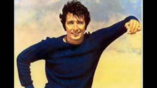 Bacharach David Herb Alpert 1968 This Guy 39 S In Love With You