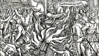 """Profecías de la Biblia 8 (Daniel 8 3ra Parte """"El Colmo de la Maldad"""")"""