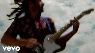 Watch Sent By Ravens Trailer Vs Tornado video