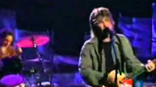 Goo Goo Dolls - Slide (Super Bowl Party Live)