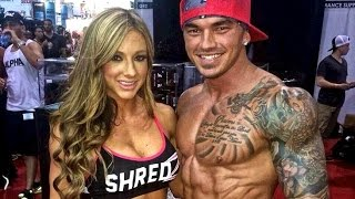 Your Program Is Not Special | Shredz | Devin Physique