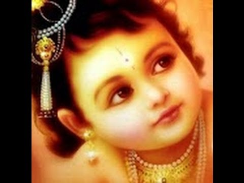 Jai Janardana Krishna Radhika Pathe - Gopika Poornima video