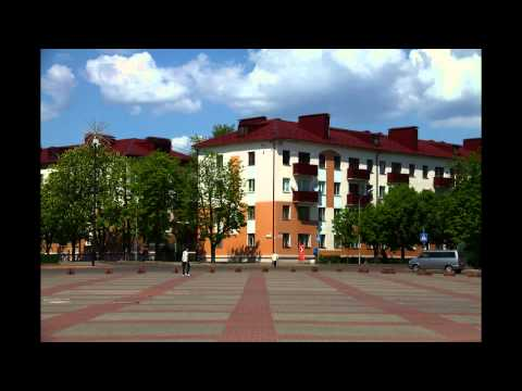 Bobruisk – FREE Bobruisk information | Encyclopedia.com: Find ...