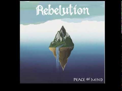 Rebelution - So High