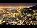 Дальние страны Музыка Сергея Чекалина The Distant Countries Music Of Sergei Chekalin mp3