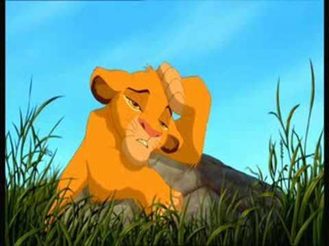 Lvi Kral - Ranni hlaseni
