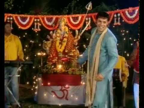Dholiya Dhol Baja Punjabi Devi Bhajan By Aman Sagar [full Video Song] I Maa Pappu Paas Ho Gaya video