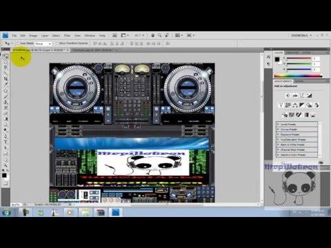 virtual dj 7 tutorial pdf