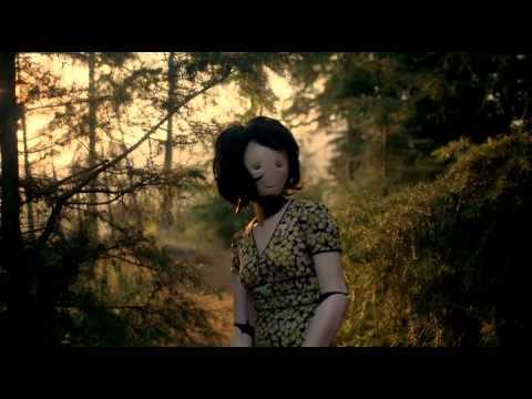 """I'm Here"" 2010 a short film by Spike Jonze FULL"