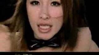 Vídeo 29 de Elva Hsiao