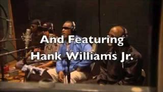 Watch Willie Nelson Alabam video