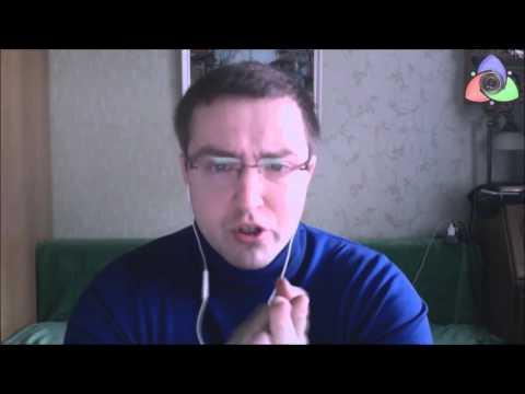 Нейромир-ТВ Иван Миронов. К чему готовится Кремль?