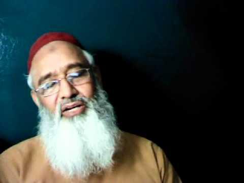 KHARIF CHARA  MULTICUT BAJRA DR.ASHRAF SAHIBZADA.wmv