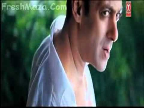 Teri-meri-bodyguard-[freshmaza].mp4 video
